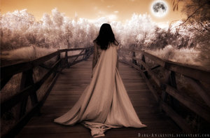 """""""I Go Now"""" by Dark Awakening"""