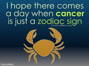 i-hope-cancer-is-zodiac-sign