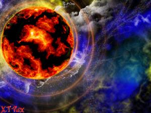 celestial portals