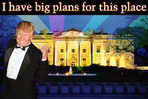 Donald Trump astrology birthchart