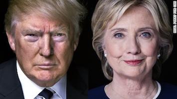 election prediction 2016