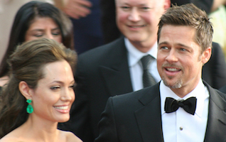 The astrology of the Brad and Angelina breakup