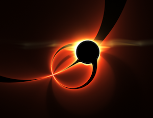 Eclipse from Deviant Art